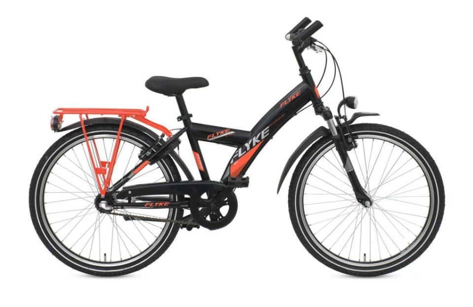 kinderfiets-huren-scharendijke-fietsverhuur