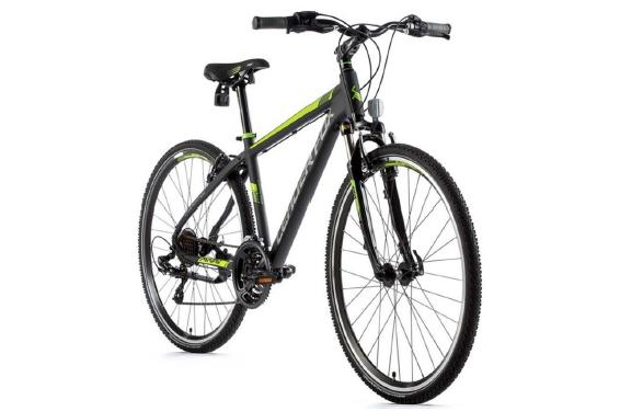 mountainbike-huren-scharendijke-mountainbike-verhuur