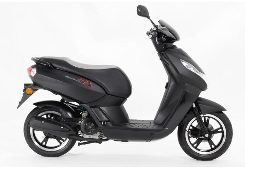 scooter-huren-valkenburg-scooterverhuur-peugeot