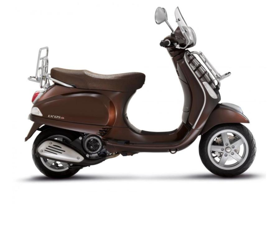 scooter-huren-valkenburg-scooterverhuur-vespa
