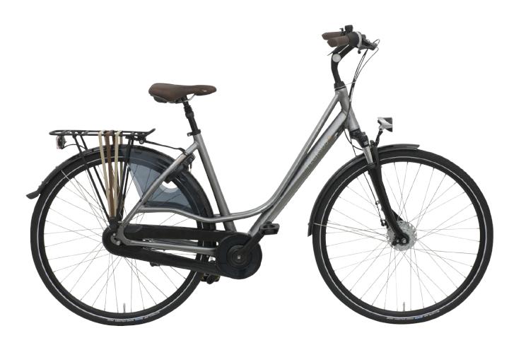 toerfiets-huren-scharendijke-fietsverhuur