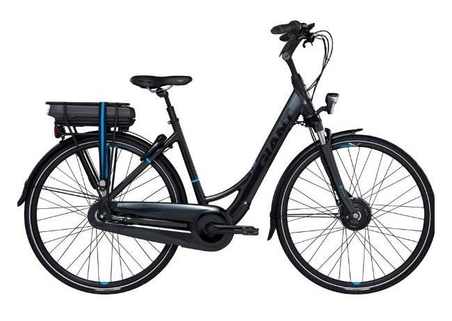 e-bike-huren-groesbeek-fietsverhuur