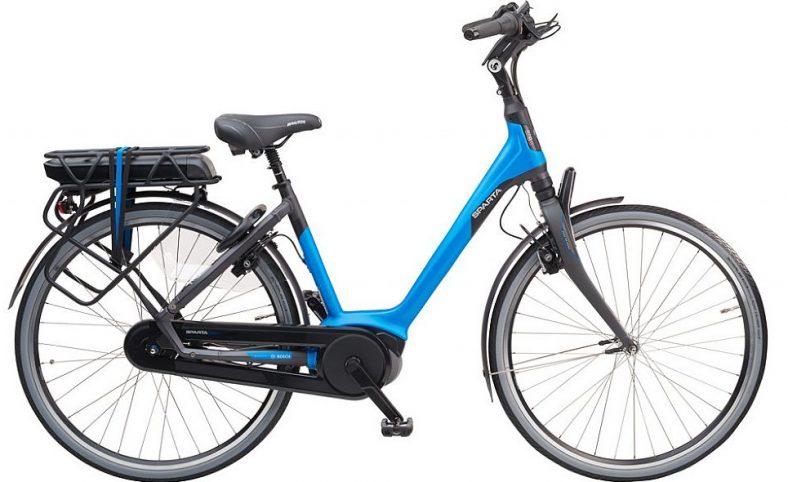e-bike-huren-groet-ebike-verhuur