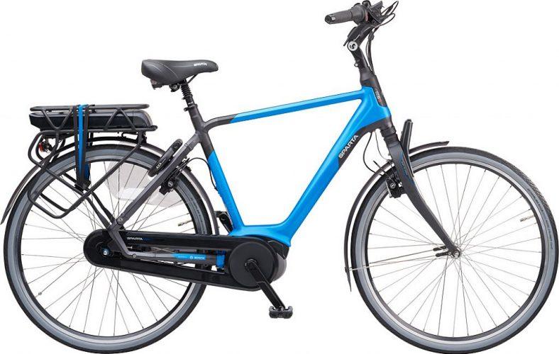 e-bike-huren-groet-ebike-verhuur-bergen