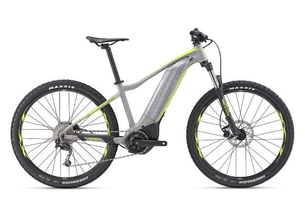 elektrische-mountabike-huren-groesbeek-mountinbike-verhuur