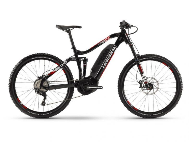 elektrische-mountainbike-huren-groet-mountainbikeverhuur-bergen-schoorl