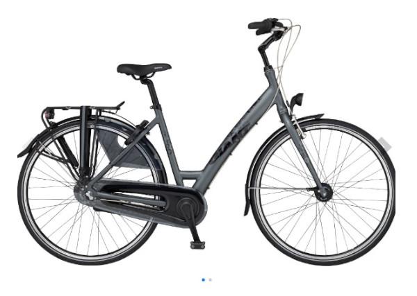 fiets-huren-groesbeek-fietsverhuur