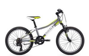 kinder-mountainbike-huren-groesbeek-fietsverhuur