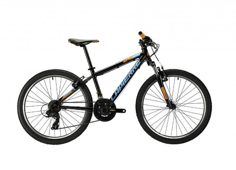 kinder mountainbike-huren-groet-kindermountainbike-verhuur-bergen