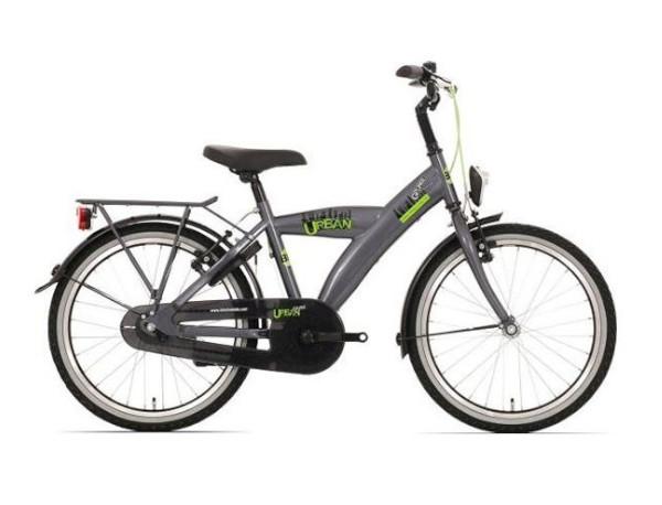 kinderfiets-huren-groesbeek-fietsverhuur
