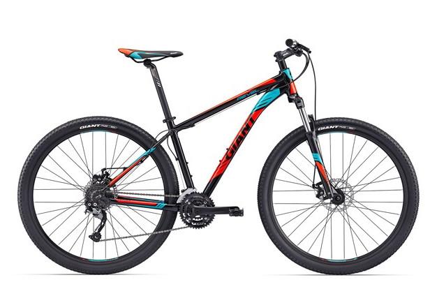 mountainbike-huren-groesbeek-mountainbike-verhuur