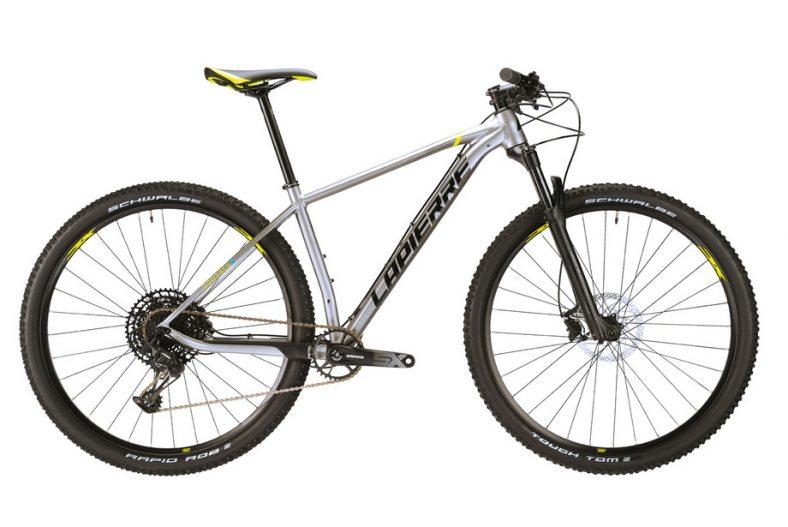 mountainbike-huren-groet-mountainbike-verhuur
