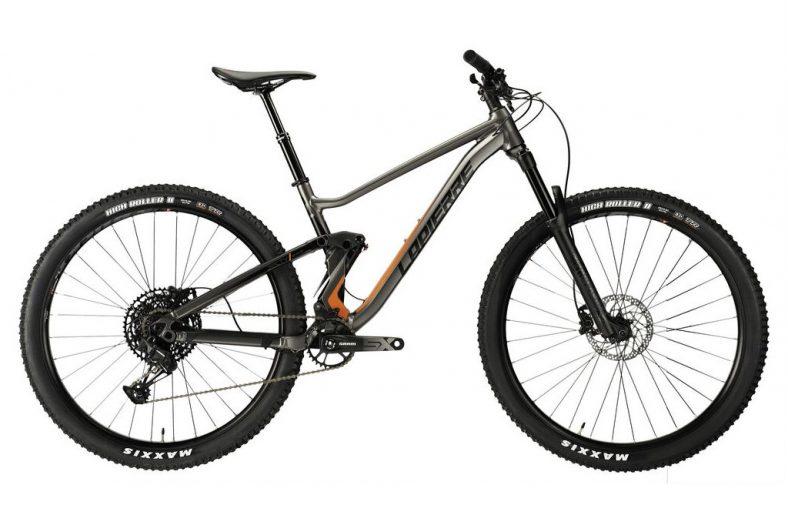 mountainbike-huren-groet-mountainbike-verhuur-bergen