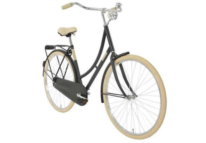 omafiets-huren-groesbeek-fietsverhuur