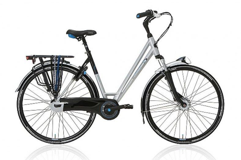 stadsfiets-huren-groet-fietsverhuur