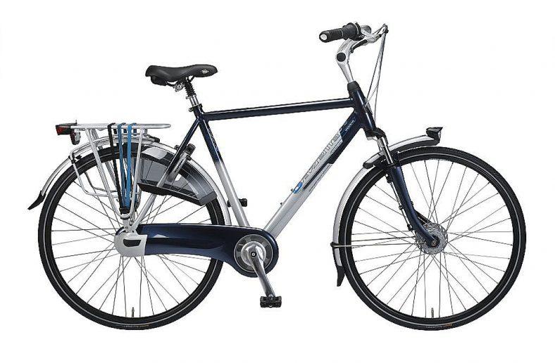 stadsfiets-huren-groet-fietsverhuur-bergen