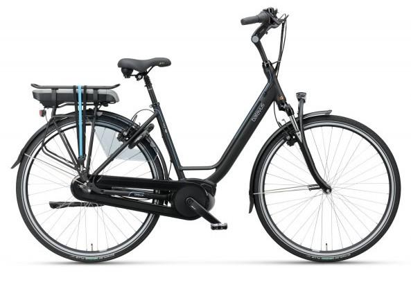 E-bike-huren-burgh-hamstede-fietsverhuur
