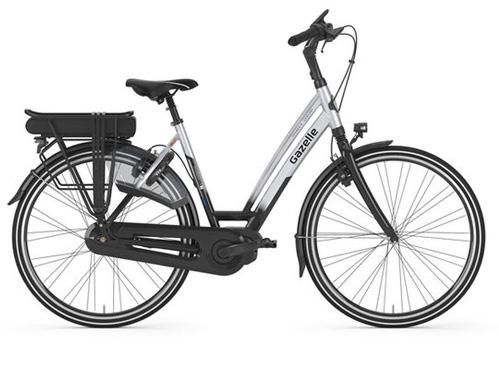 e-bike-huren-elspeet-fietsverhuur-elektrische-fiets