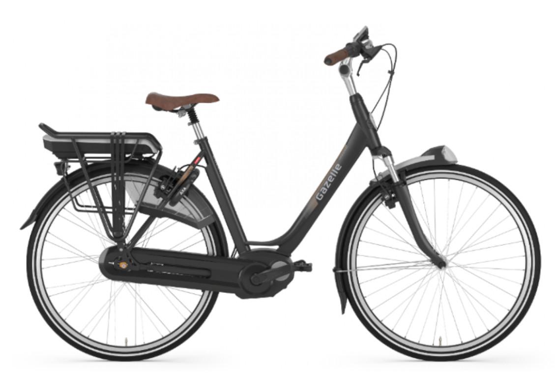e-bike-huren-harderwijk-fietsverhuur