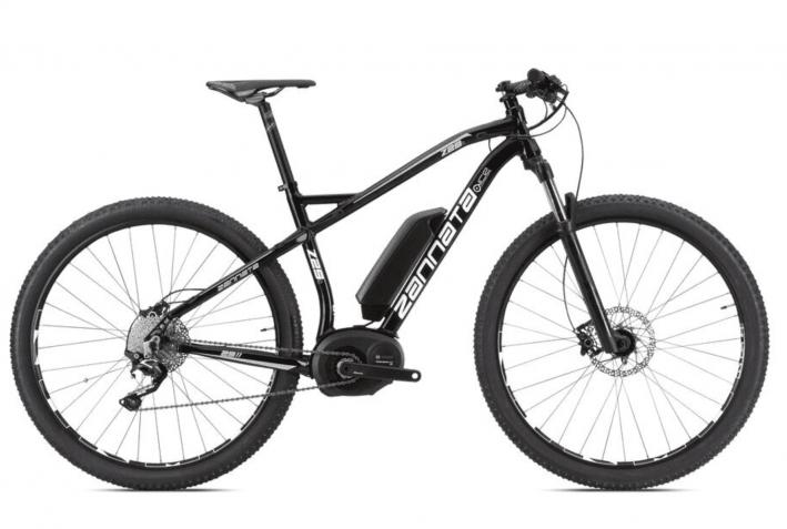 elektrische-mountainbike-huren-renesse-fietsverhuur