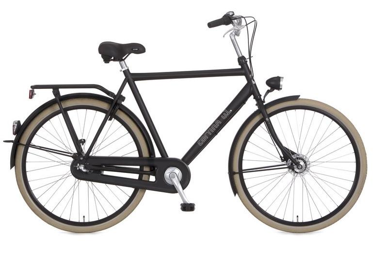 fiets-huren-apeldoorn-fietsverhuur