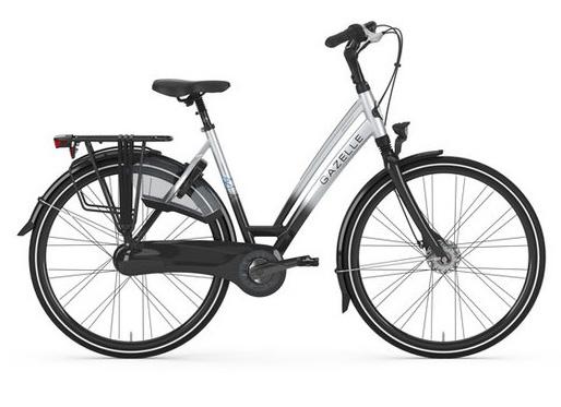 fiets-huren-elspeet-fietsverhuur-damesfiets