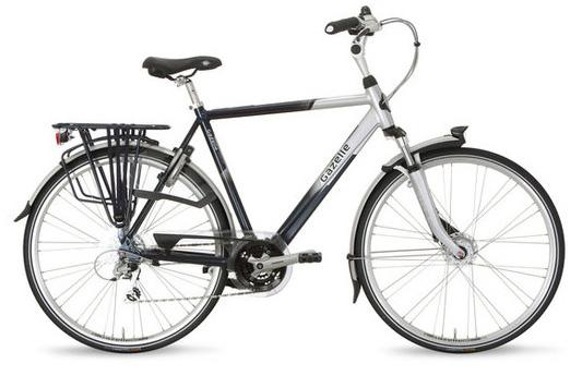 fiets-huren-elspeet-fietsverhuur-herenfiets