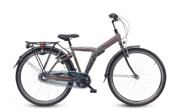 kinderfiets-huren-elspeet-fietsverhuur-jongensfiets