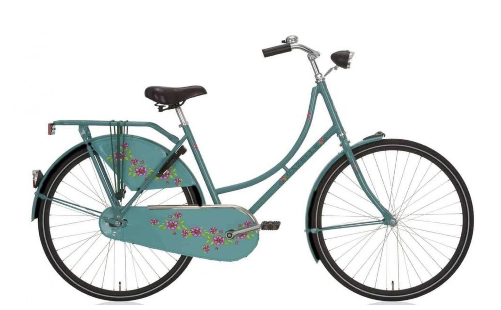 kinderfiets-huren-elspeet-fietsverhuur-meisjesfiets