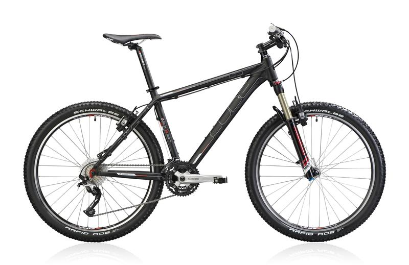 mountainbike-huren-burgh-hamstede-mountainbikeverhuur