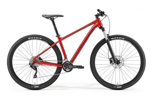 mountainbike-huren-renesse-fietsverhuur