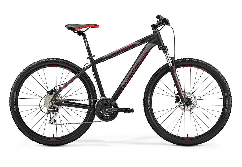 mountainbike-huren-veluwe-mountainbikeverhuur