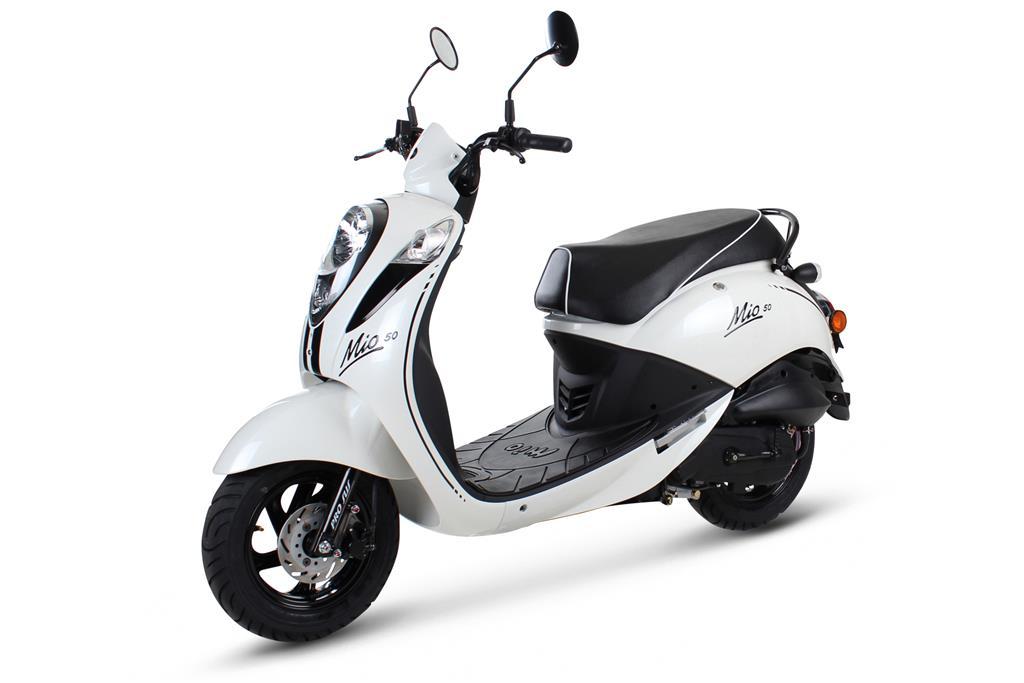 scooter-huren-epen-scooterverhuur
