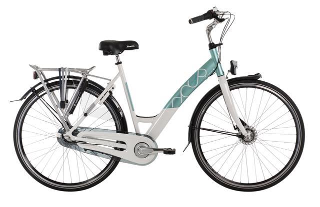 stadsfiets-huren-apeldoorn-fietsverhuur