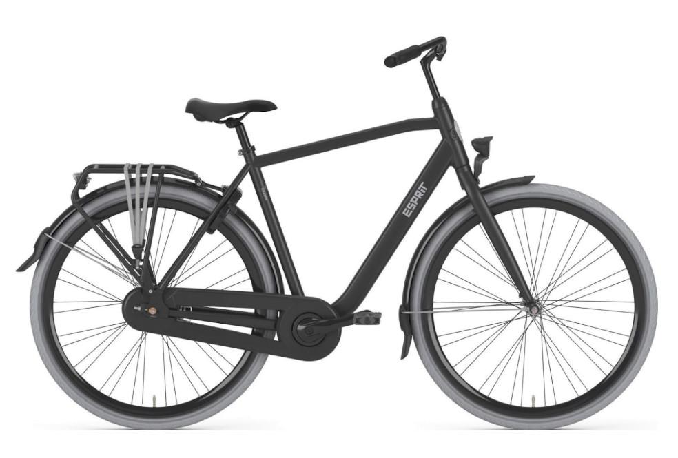 stadsfiets-huren-harderwijk-fietsverhuur-herenfiets