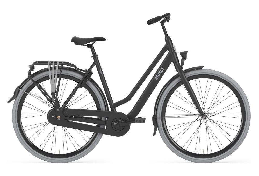 stadsfiets-huren-harderwijk-fietsverhuur