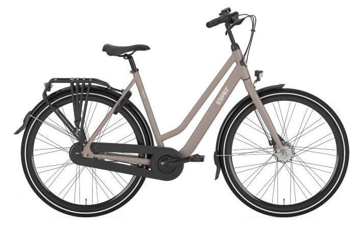 stadsfiets-huren-renesse-fietsverhuur