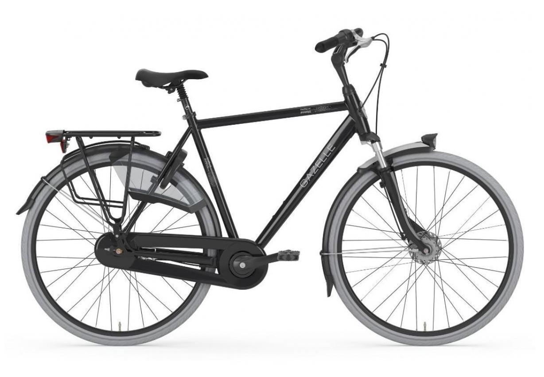toerfiets-huren-harderwijk-fietsverhuur-herenmodel