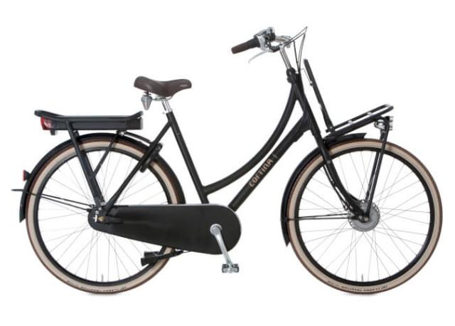 e-bike-huren-harskamp-fietsverhuur