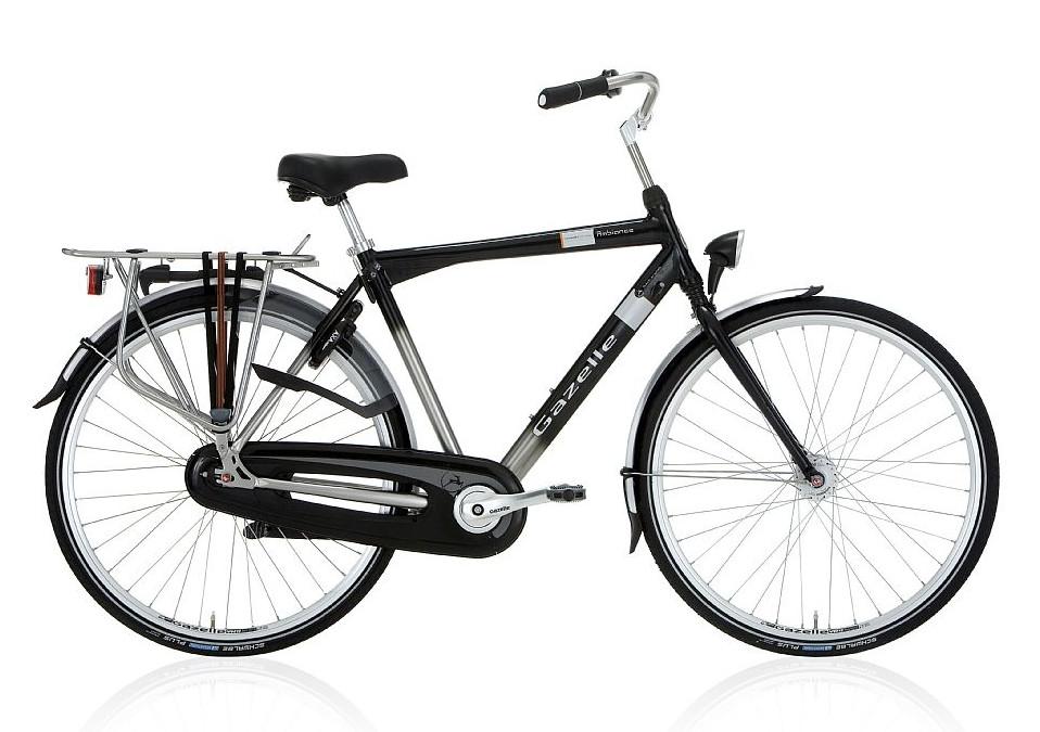 fiets-huren-harskamp-fietsverhuur-heren