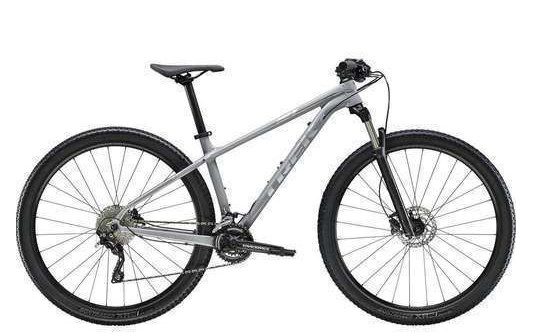 mountainbike-huren-midden-limburg-wanssum-mountainbike-verhuur