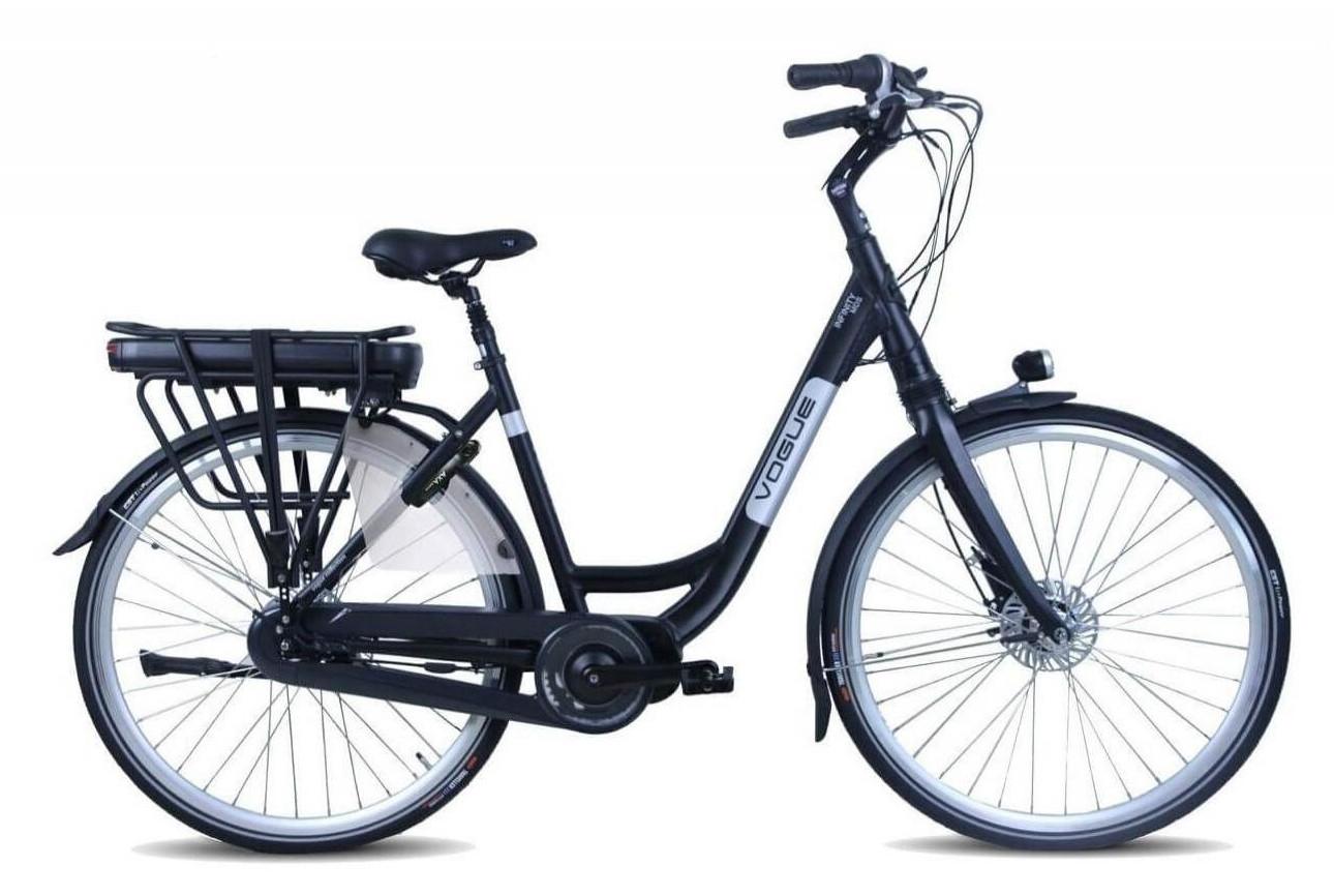 e-bike-huren-yerseke-fietsverhuur