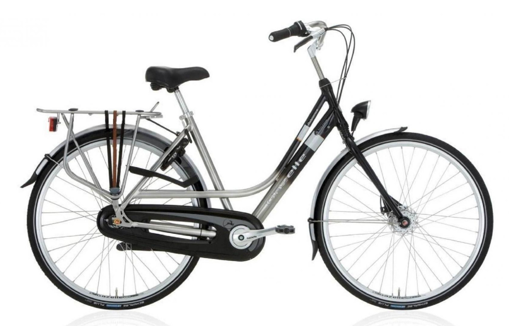stadsfiets-huren-yerseke-fietsverhuur