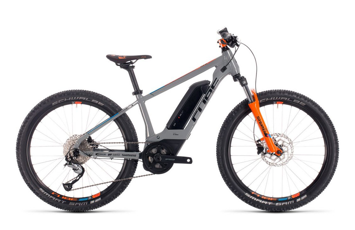 Elektrische-mountainbike-kind-huren-burgh-haamstede