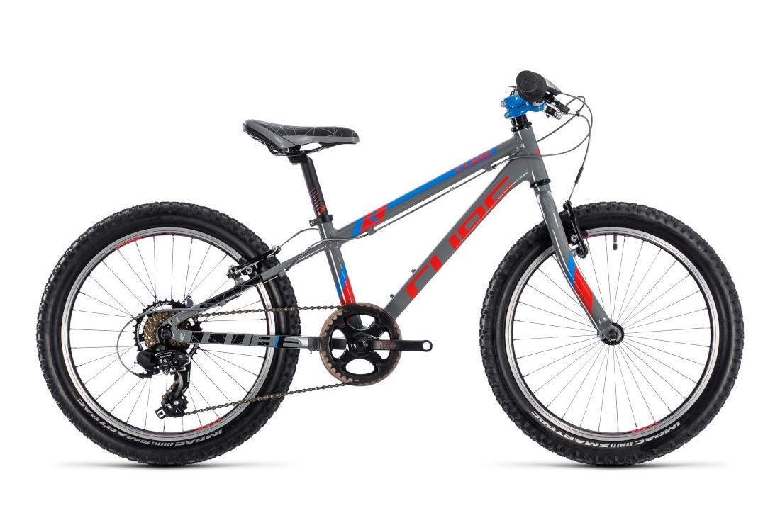 Kinder-mountainbike-huren-burgh-haamstede