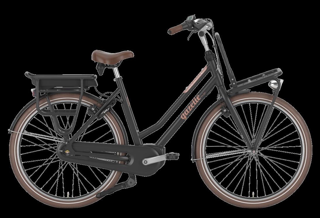 e-bike-huren-burgh-haamstede-ebikeverhuur Transport
