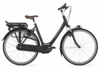 e-bike-huren-burgh-haamstede-fietsverhuur-terugtraprem