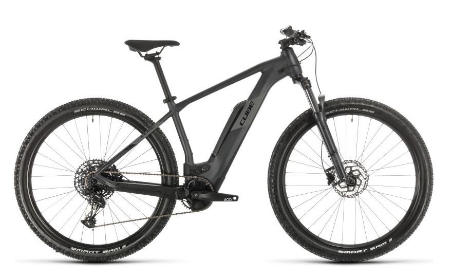elektrische-mountainbike-huren-burgh-haamstede