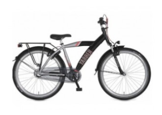 kinderfiets-huren-burgh-haamstede-fietsverhuur