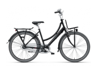 kinderfiets-huren-burgh-haamstede-fietsverhuur-meisje